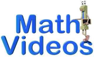 Educational Math Videos