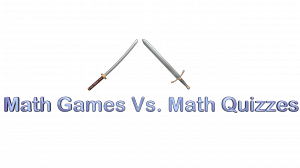 games-vs-quizzes