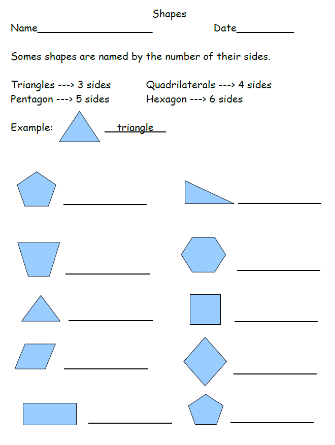 Common Core Worksheets for 2nd Grade at Commoncore4kids – Worksheets for 2nd Grade
